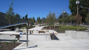 Photo of Transfer Station Park