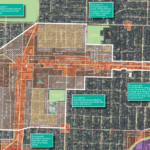 Draft MHA Zoning Changes for the Wallingford Urban Village.