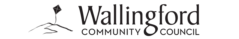 Wallingford Community Council